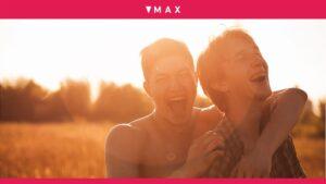MAX Ottawa Blosgpost cover