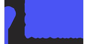 Max Groups Program logo