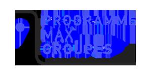 Programmes Max Groupes
