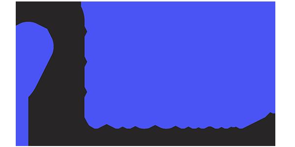 Mental Health Navigation logo