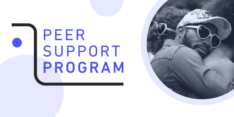 Peer Support Program