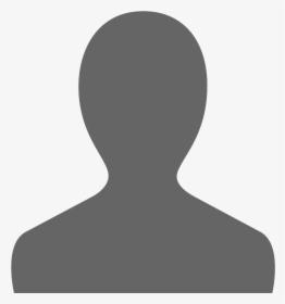 421-4212275_transparent-default-avatar-png-avatar-img-png-download