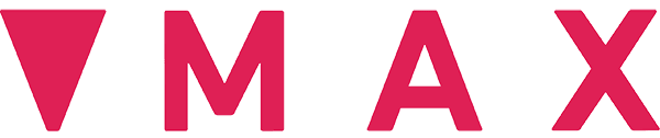footer-logo-mini